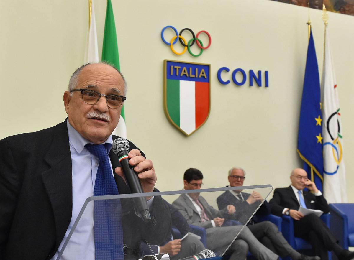 Sport Generali Foto Mezzelani GMT (c)162