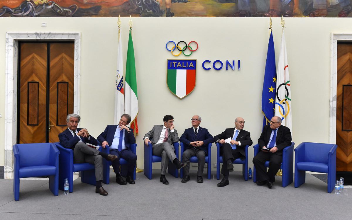 Sport Generali Foto Mezzelani GMT (c)193
