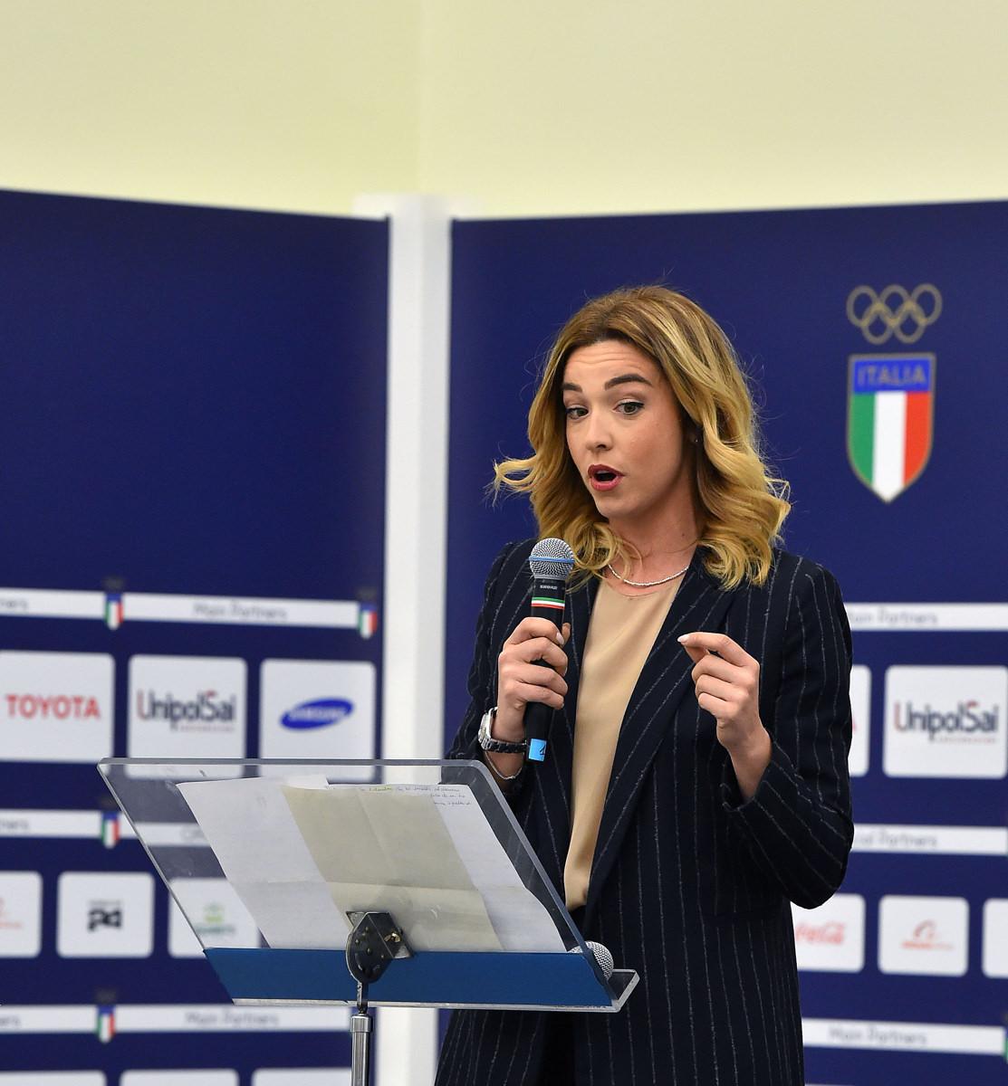 Sport Generali Foto Mezzelani GMT (c)231