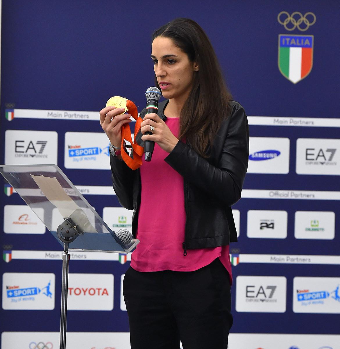 Sport Generali Foto Mezzelani GMT (c)237