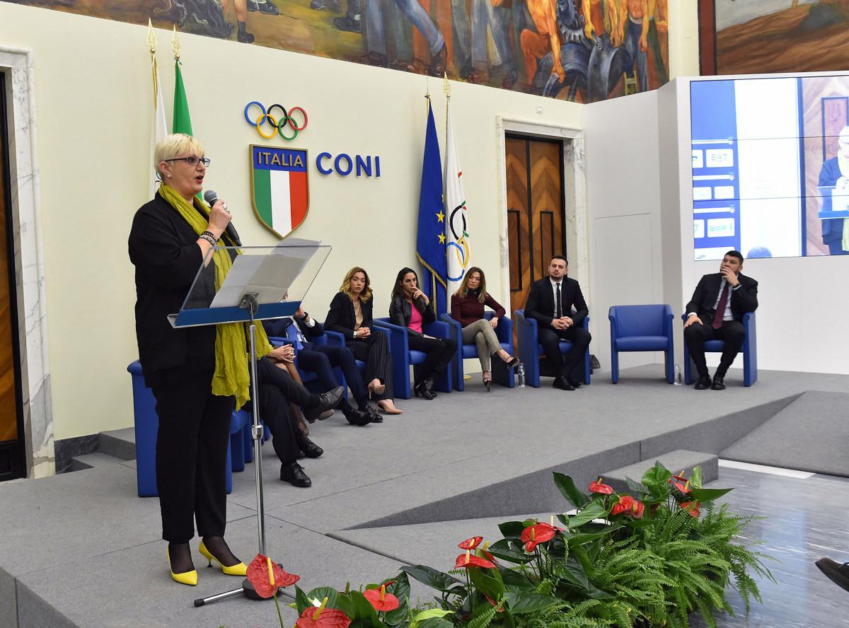 Sport Generali Foto Mezzelani GMT (c)274
