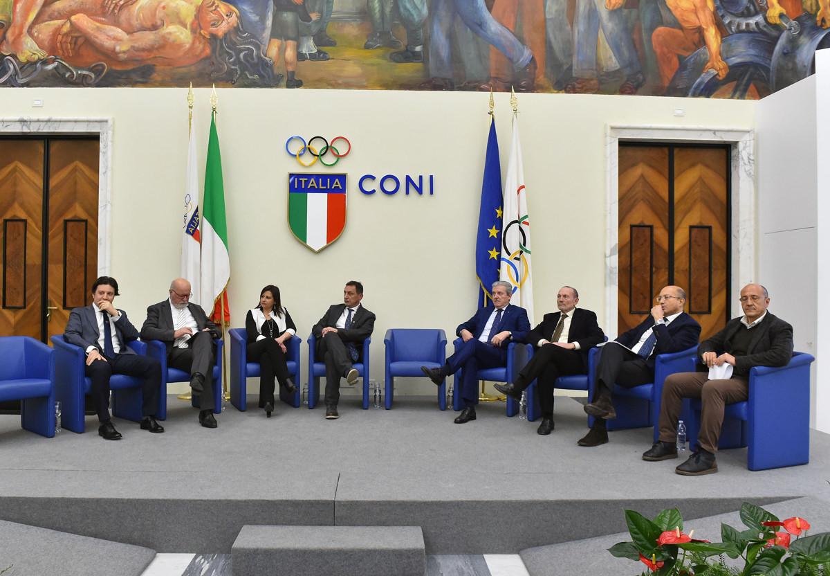 Sport Generali Foto Mezzelani GMT (c)277