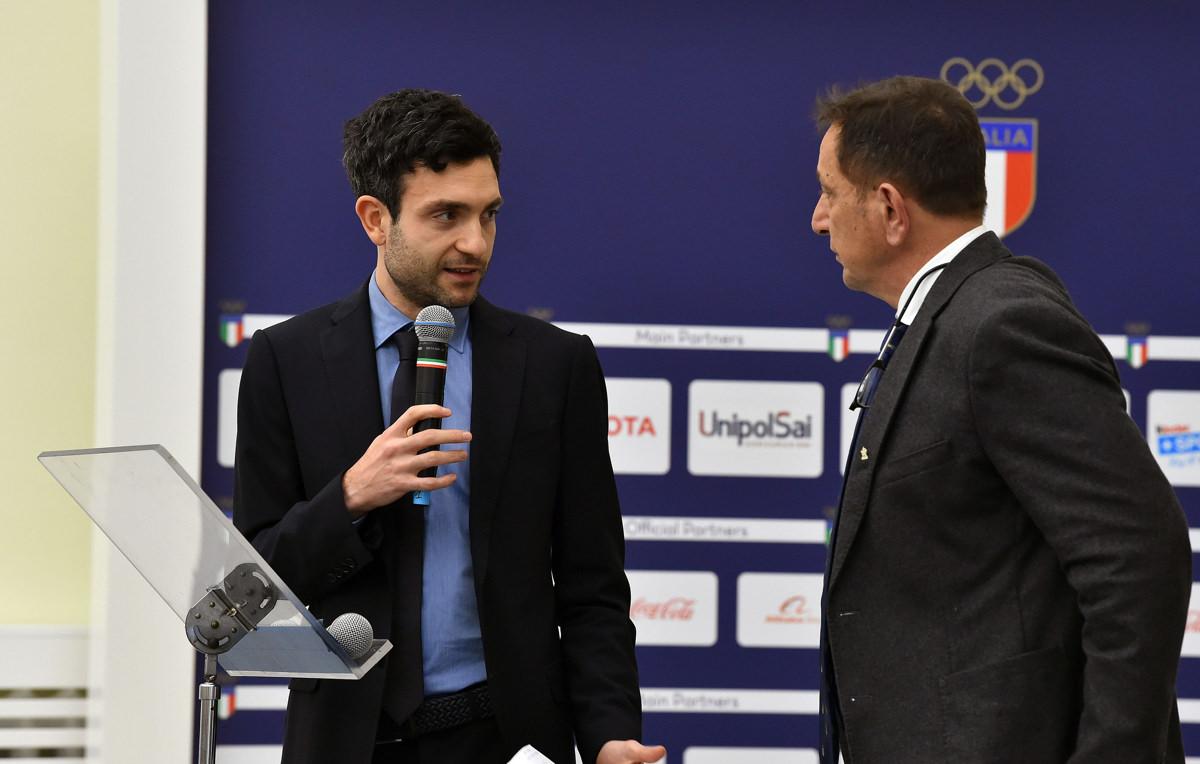 Sport Generali Foto Mezzelani GMT (c)278