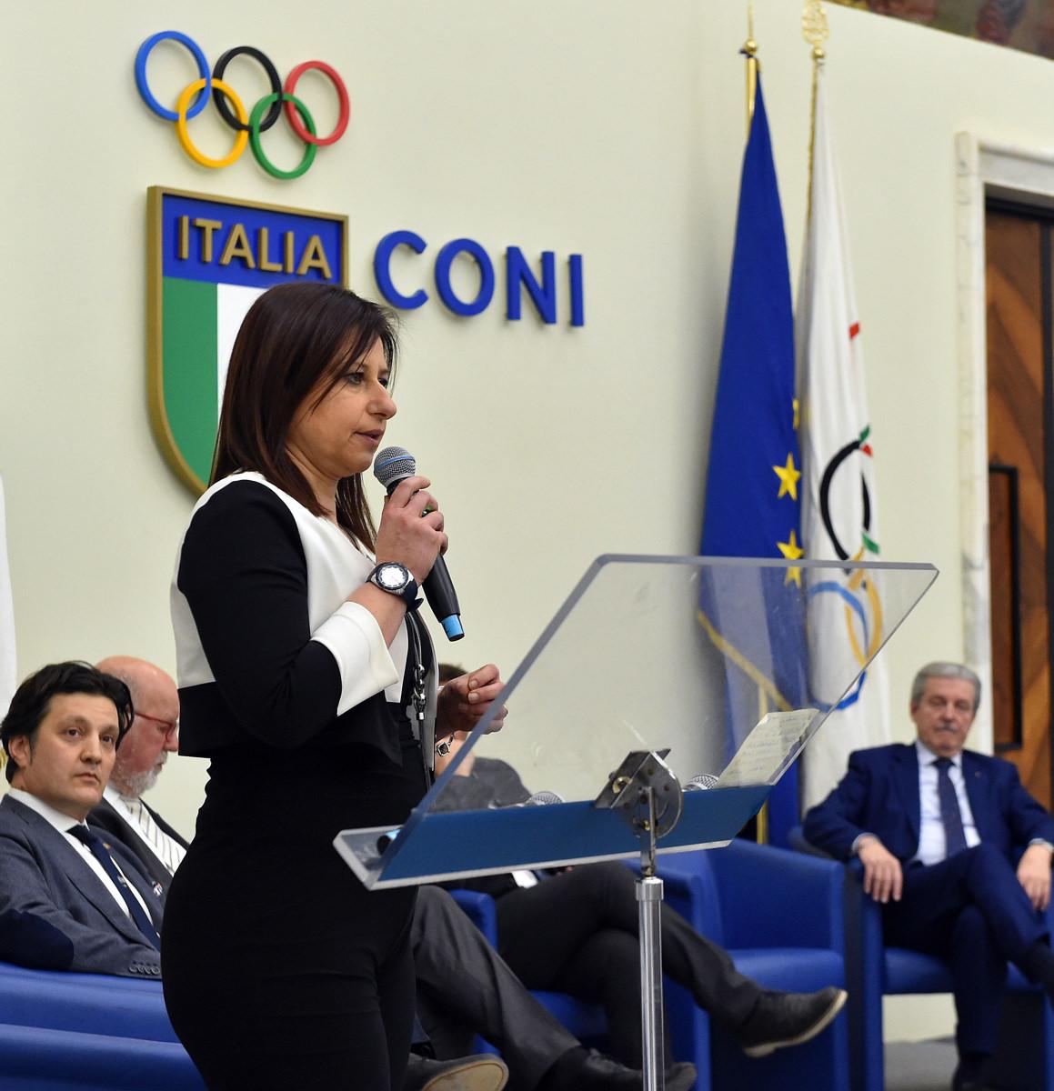 Sport Generali Foto Mezzelani GMT (c)301