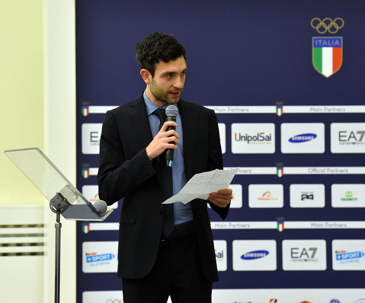 Sport Generali Foto Mezzelani GMT (c)318