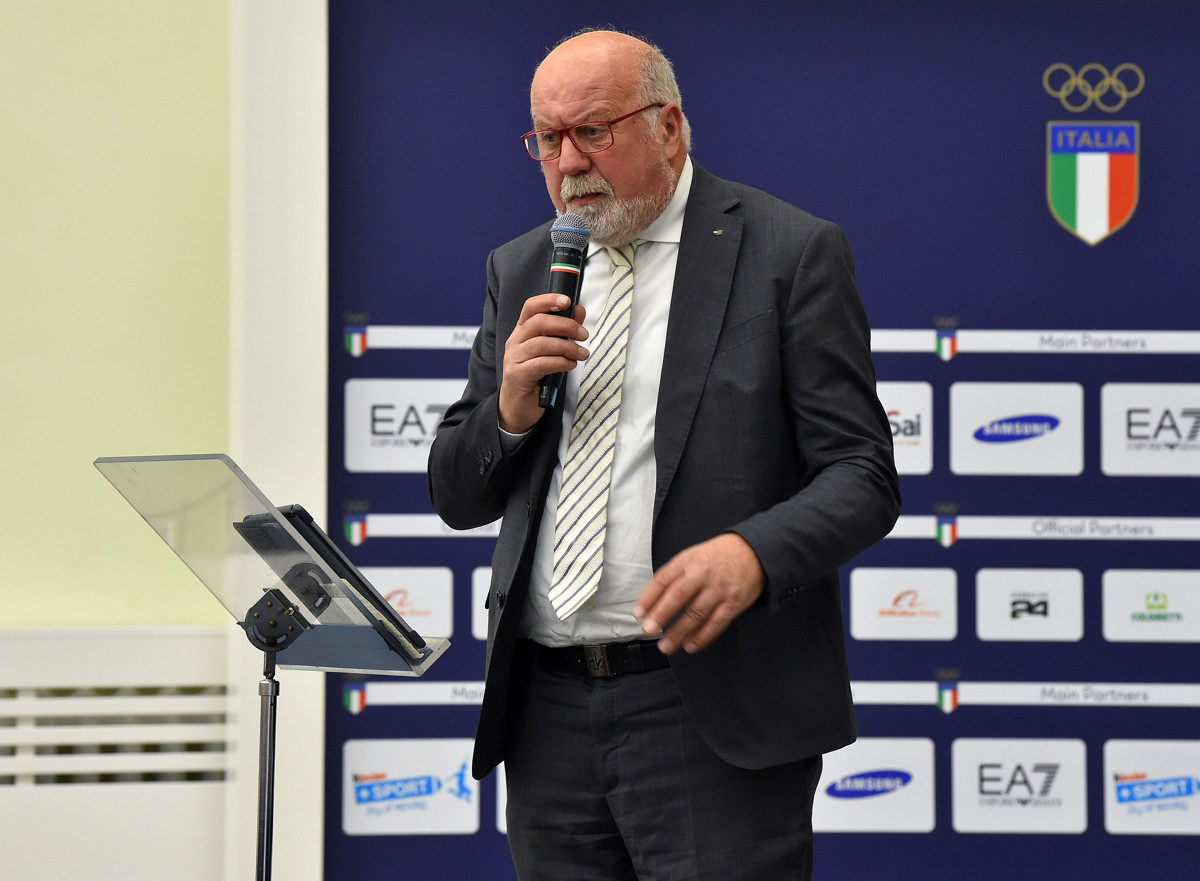 Sport Generali Foto Mezzelani GMT (c)321