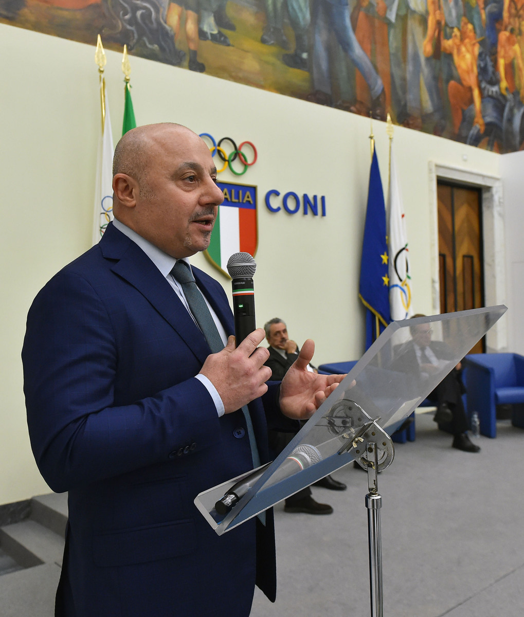 Sport Generali Foto Mezzelani GMT (c)333