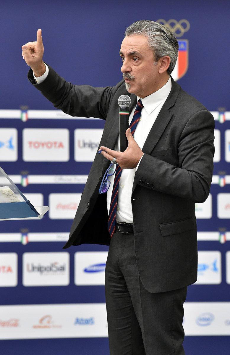 Sport Generali Foto Mezzelani GMT (c)338