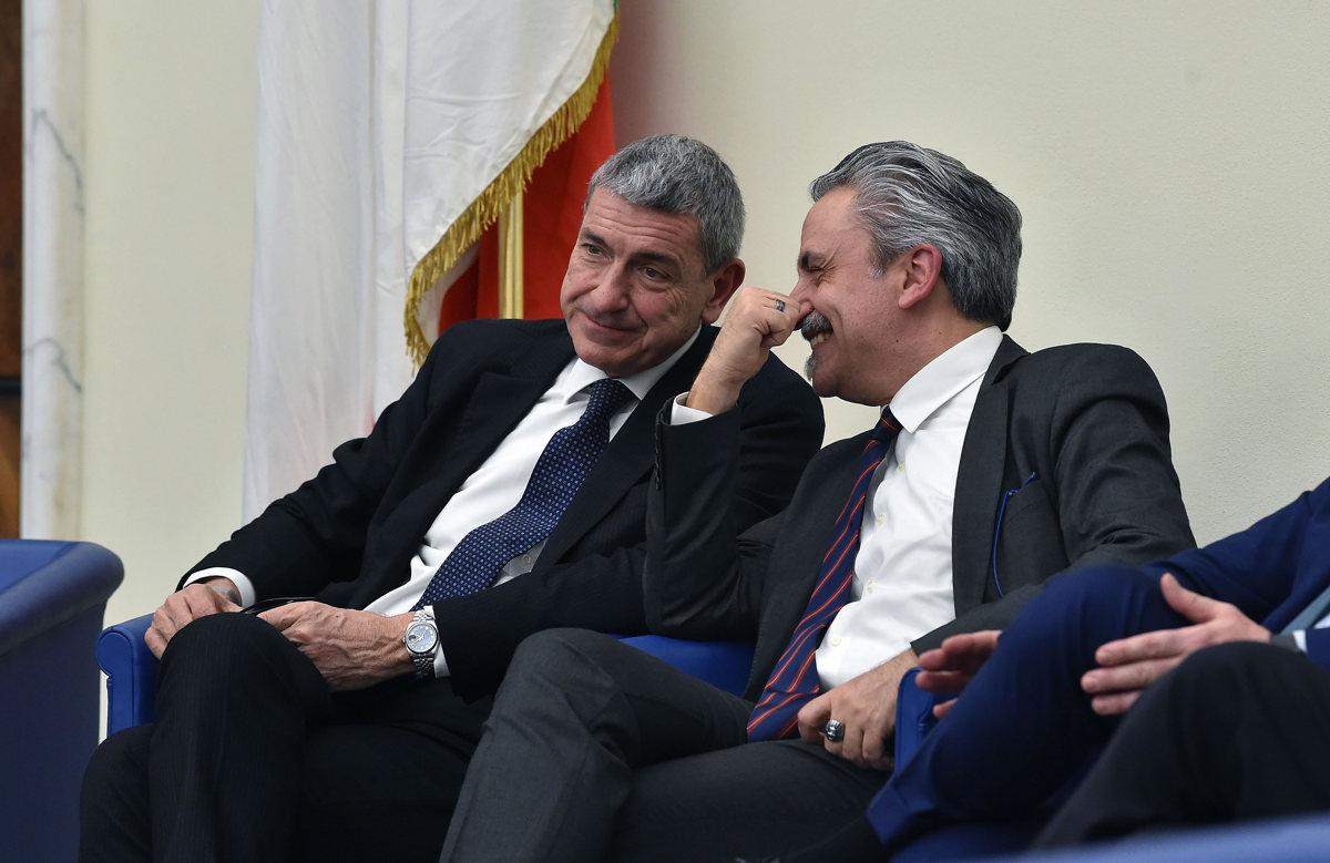 Sport Generali Foto Mezzelani GMT (c)349