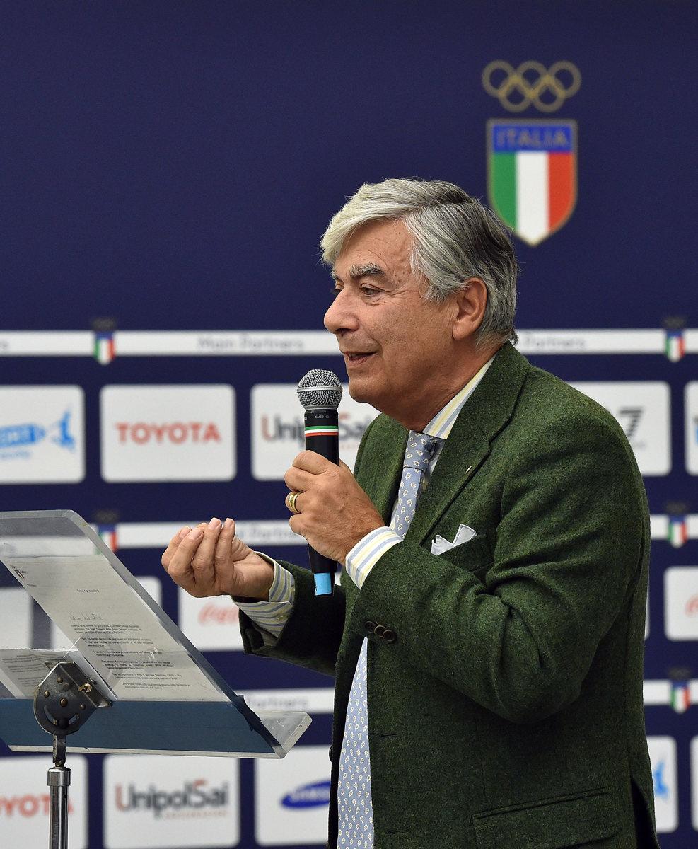 Sport Generali Foto Mezzelani GMT (c)366