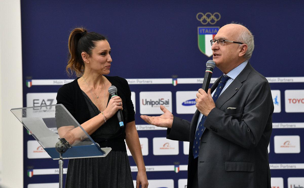 Sport Generali Foto Mezzelani GMT (c)375