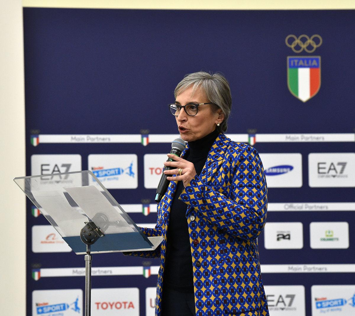 Sport Generali Foto Mezzelani GMT (c)388