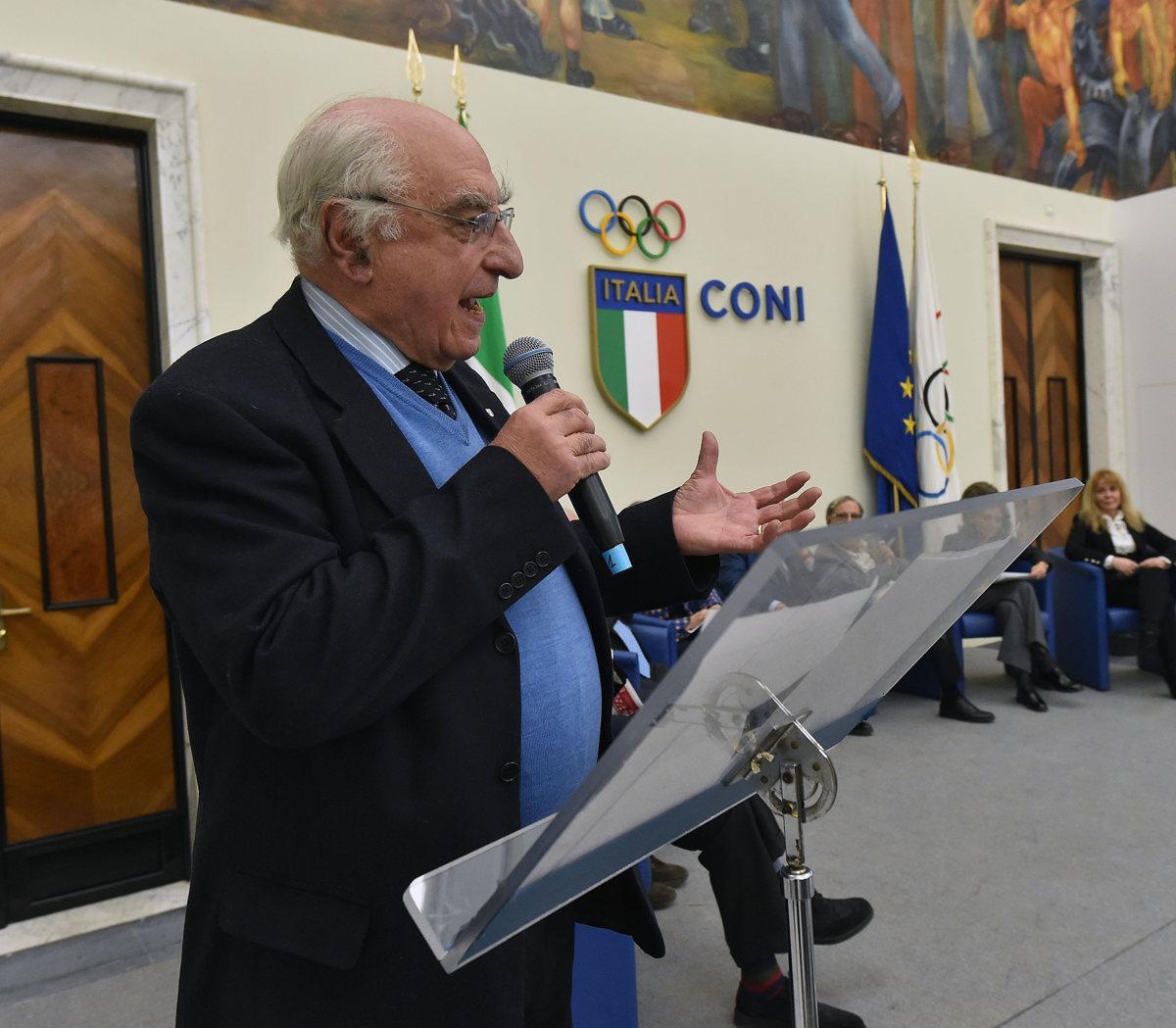 Sport Generali Foto Mezzelani GMT (c)399
