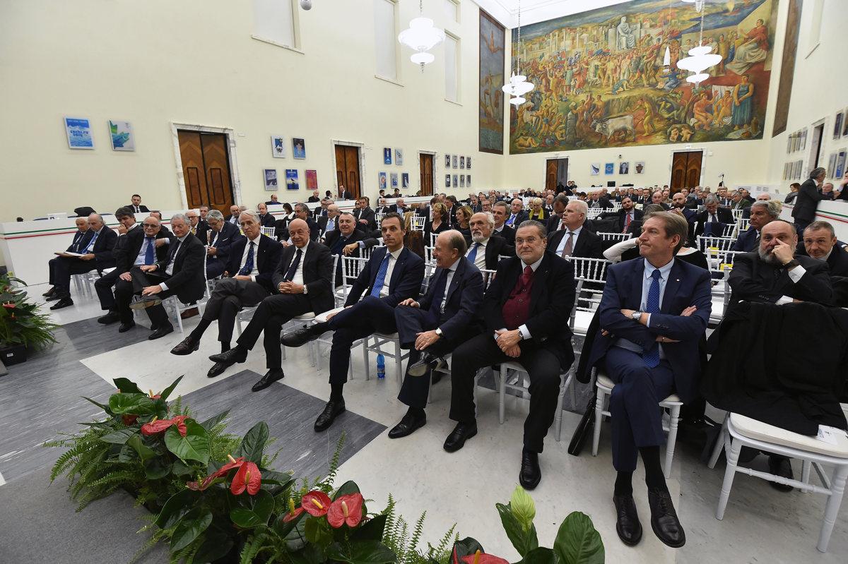 Sport Generali Foto Mezzelani GMT (c)400
