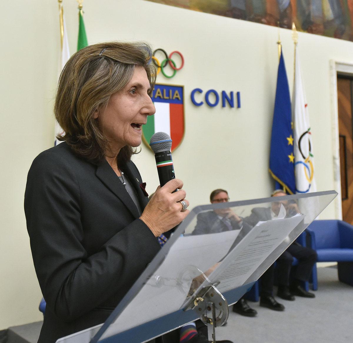 Sport Generali Foto Mezzelani GMT (c)404