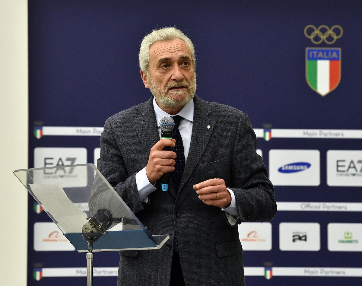 Sport Generali Foto Mezzelani GMT (c)420