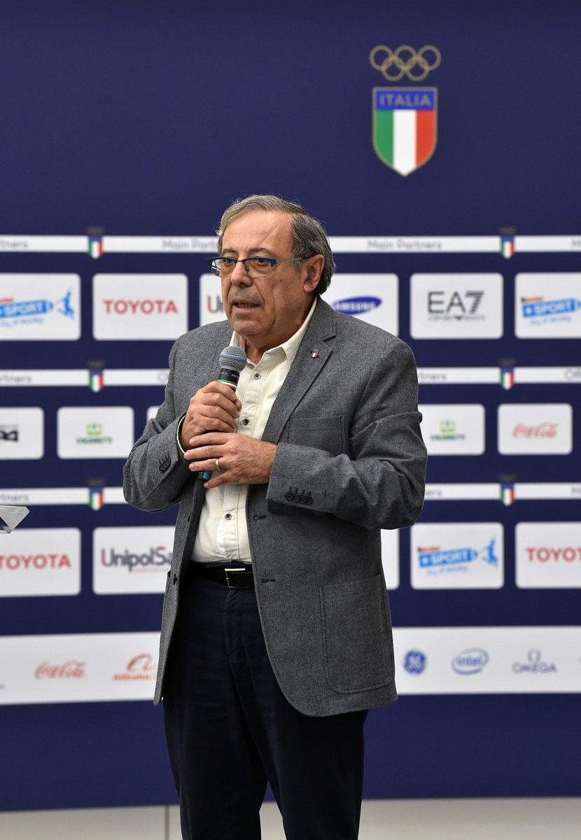 Sport Generali Foto Mezzelani GMT (c)423