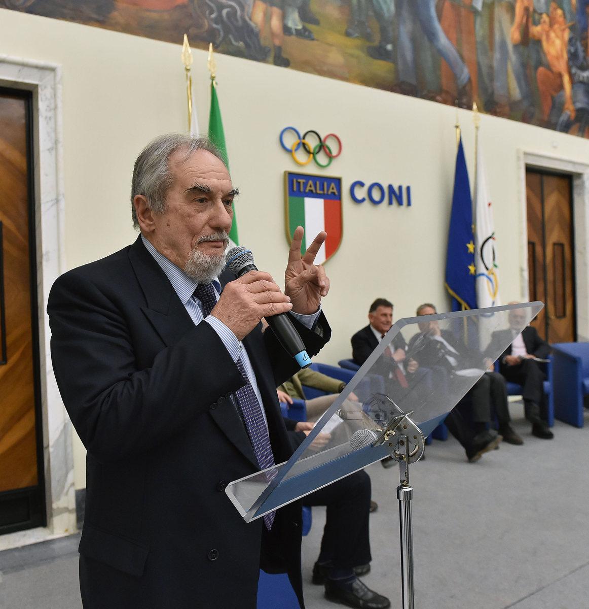 Sport Generali Foto Mezzelani GMT (c)435
