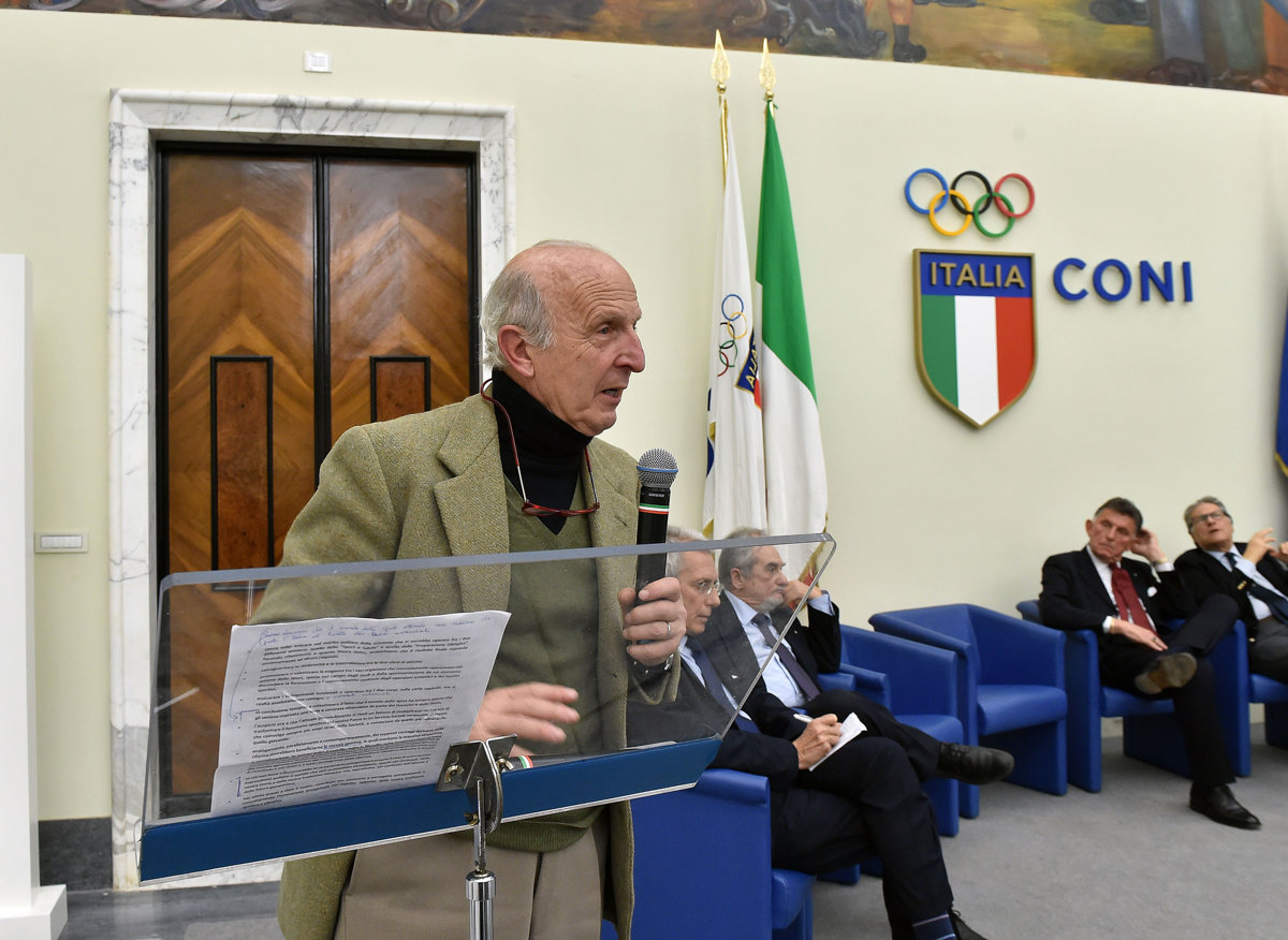 Sport Generali Foto Mezzelani GMT (c)439