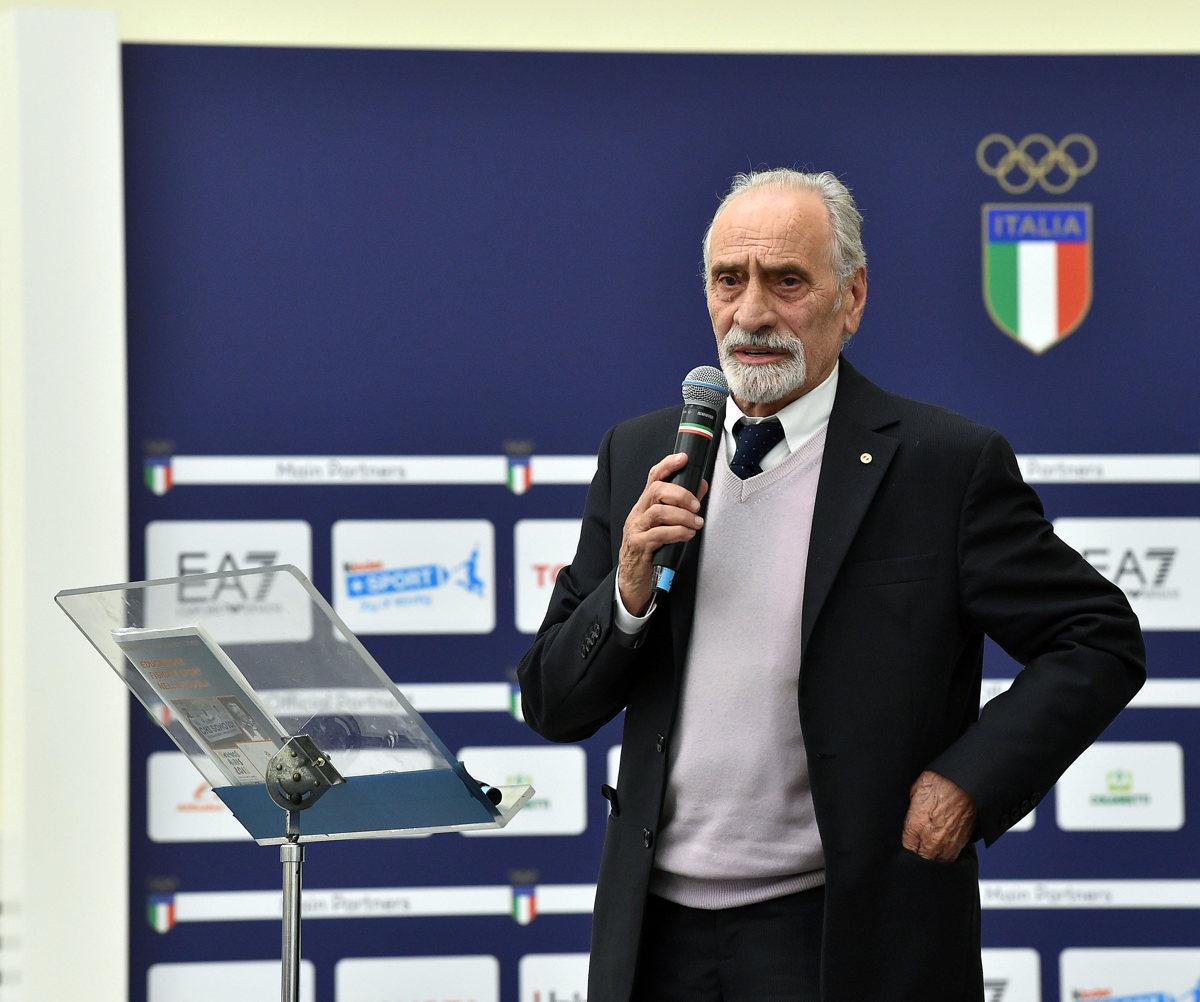 Sport Generali Foto Mezzelani GMT (c)449