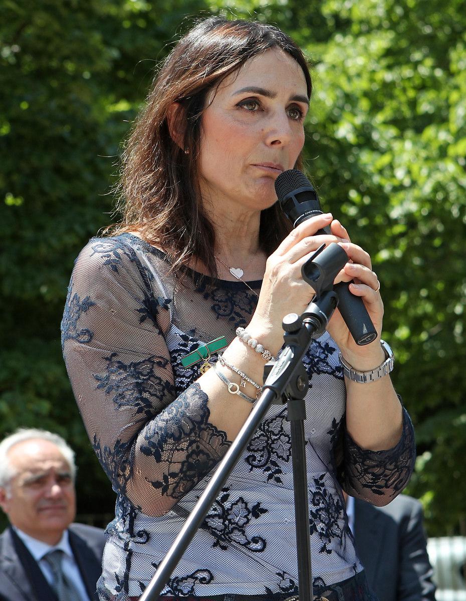 Norcia 5 Giugno Foto Luca Pagliaricci041