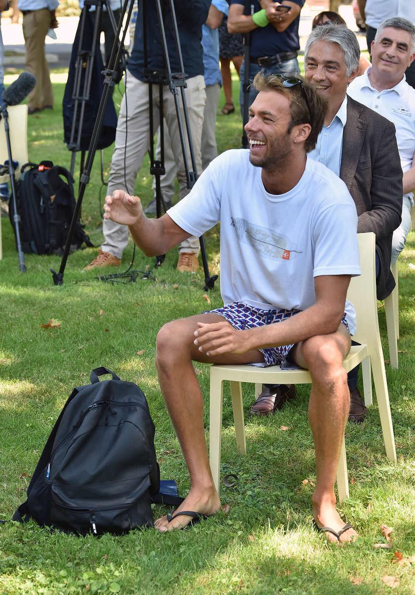 conf stampa educamp  foto mezzelani gmt032