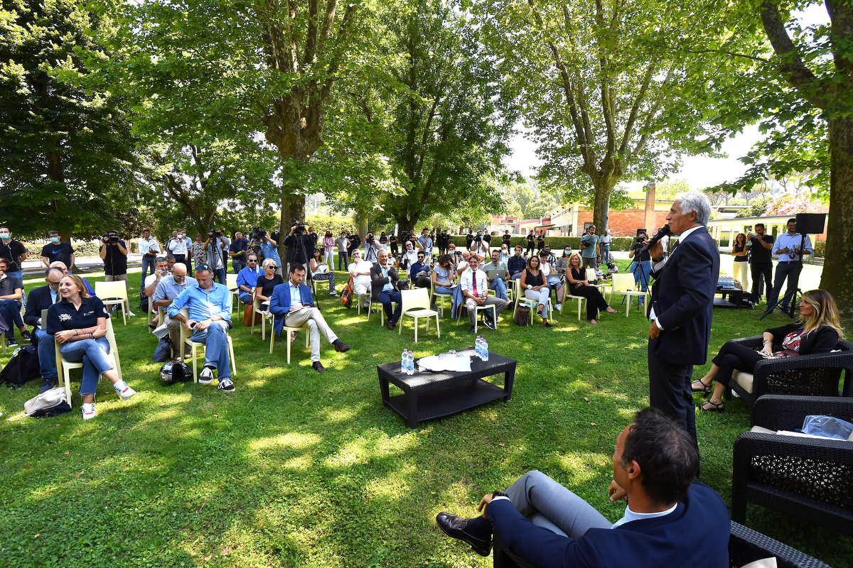 conf stampa educamp  foto mezzelani gmt068
