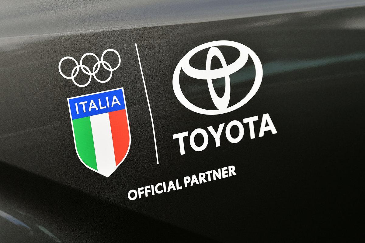 Toyota Foto Mezzelani GMT Sport 06