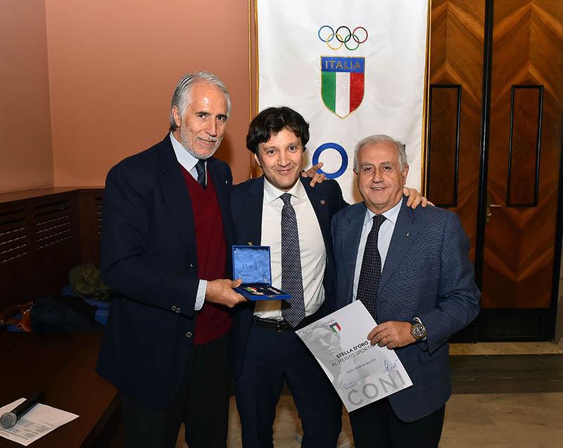 Carlo_ Andrea_ Bordini_ Dama