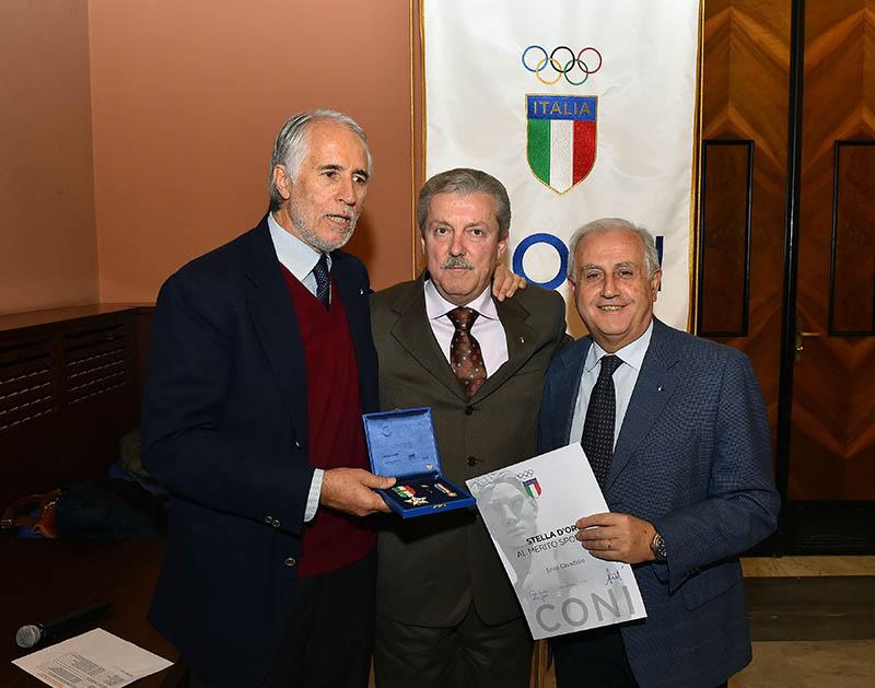 Enzo_Casadidio_Sport-Tradizionali