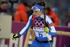 biathlonferrarogmt001