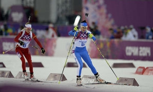 biathlonferrarogmt003