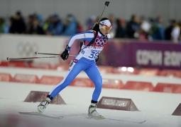 biathlonferrarogmt004