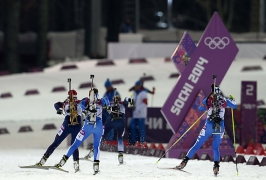 biathlonferrarogmt005