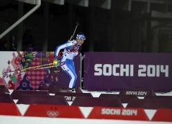 biathlonferrarogmt007