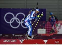 biathlonferrarogmt008
