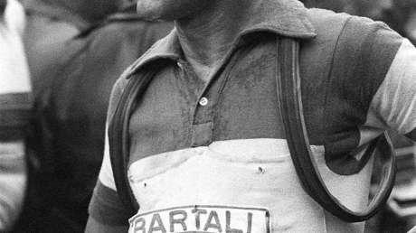 Gino-Bartali-06