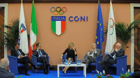 Investimento_nello_Sport_46