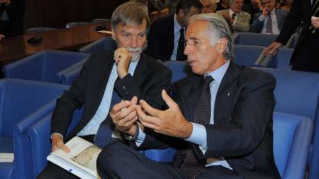 Investimento_nello_Sport_55