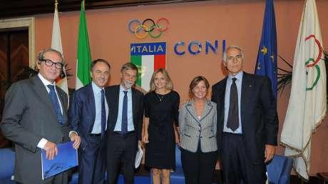 Investimento_nello_Sport_Copertina