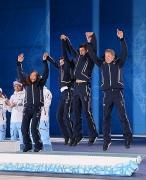 biathlonmedagliaferrarogmt006
