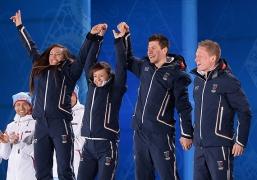 biathlonmedagliaferrarogmt008
