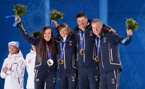 biathlonmedagliaferrarogmt009
