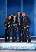 biathlonmedagliaferrarogmt011