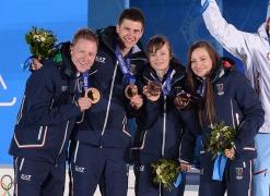 biathlonmedagliaferrarogmt015