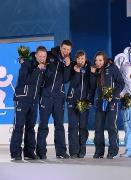 biathlonmedagliaferrarogmt018