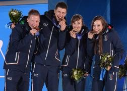 biathlonmedagliaferrarogmt019
