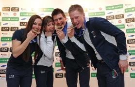 biathlonmedagliaferrarogmt022