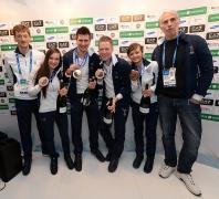 biathlonmedagliaferrarogmt023