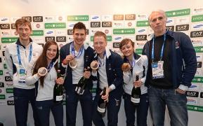 biathlonmedagliaferrarogmt024